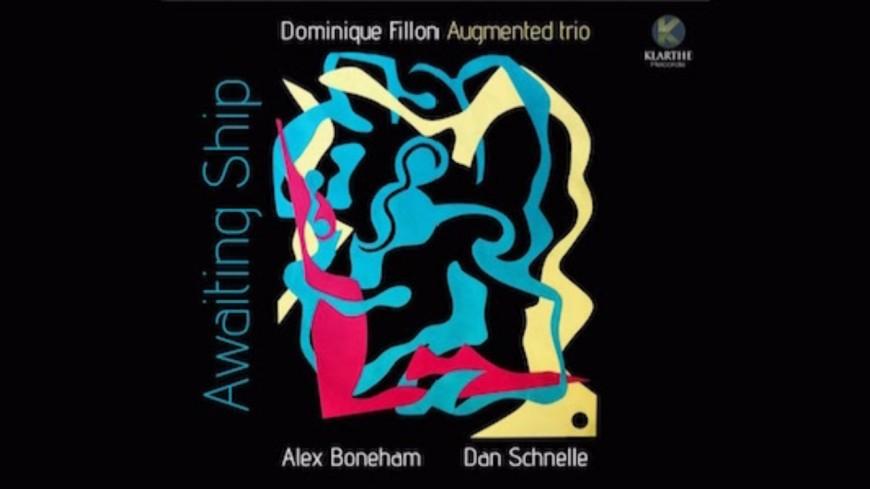 Dominique Fillon : le pianiste sortira un album début octobre ! (vidéo)