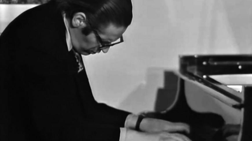 Bill Evans : Alain Jean-Marie et Diego Imbert rendent hommage au pianiste