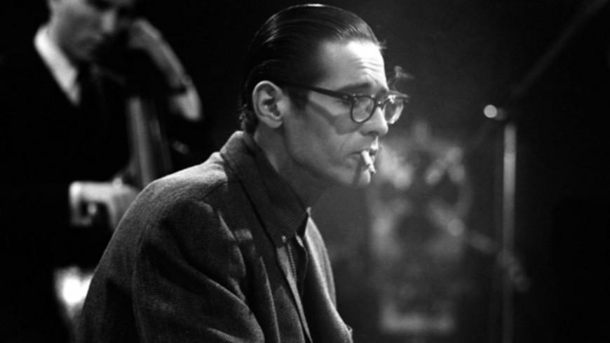 Bill Evans : Diego Imbert et Alain Jean-Marie rendent hommage au pianiste