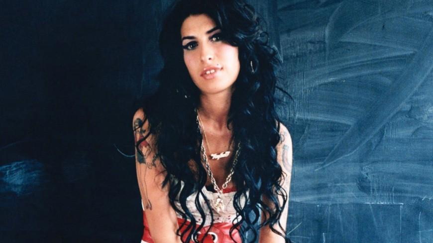 Les plus grands succès d'Amy Winehouse dans un coffret !