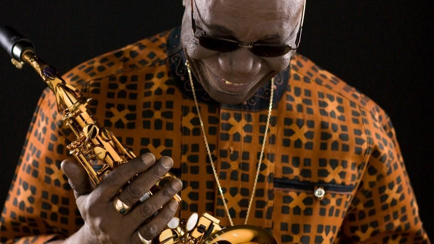 Marseille Jazz des Cinq Continents rend hommage à Manu Dibango