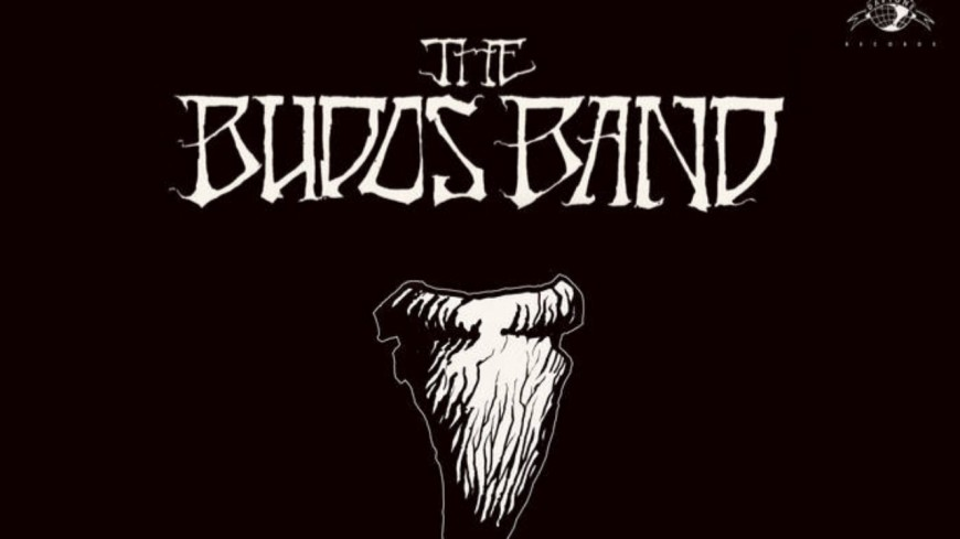 The Budos Band partage Long In The Tooth ! (audio)