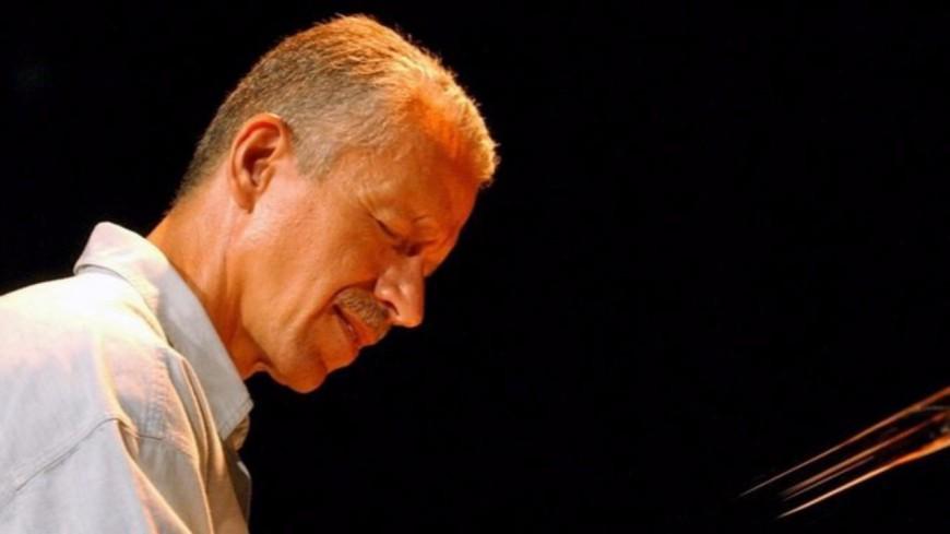 Après 2 AVC, le pianiste Keith Jarrett ne donnera plus de concerts