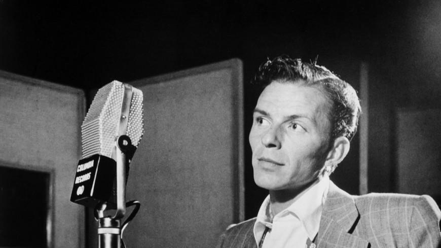 Découvrez la webradio qui met à l'honneur les célèbres crooners