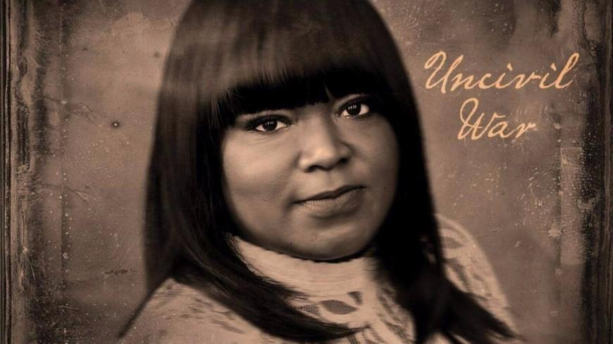 La chanteuse blues Shemekia Copeland partage un album ! (audio)
