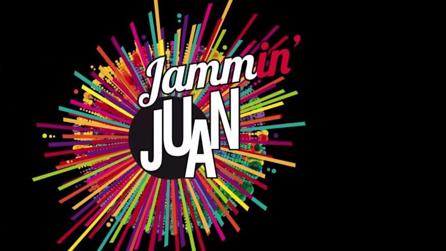 L'édition 2020 de Jammin'Juan est annulée