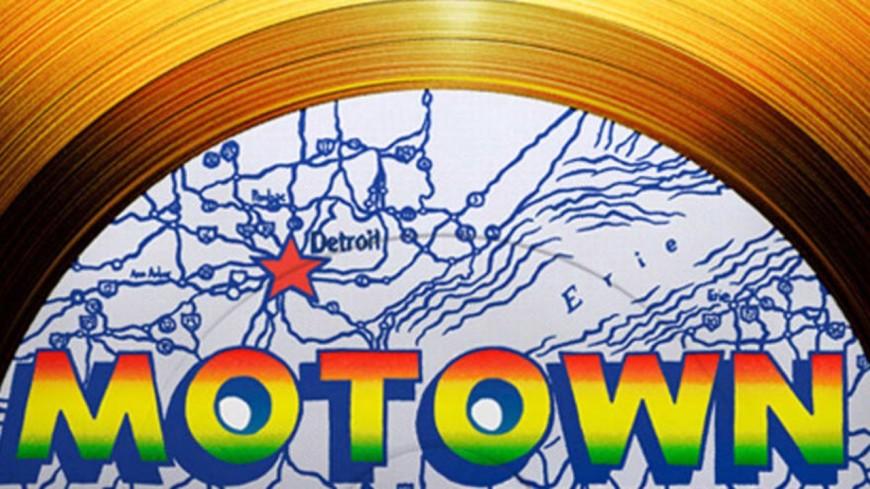 L'histoire et les meilleurs hits du label Motown !