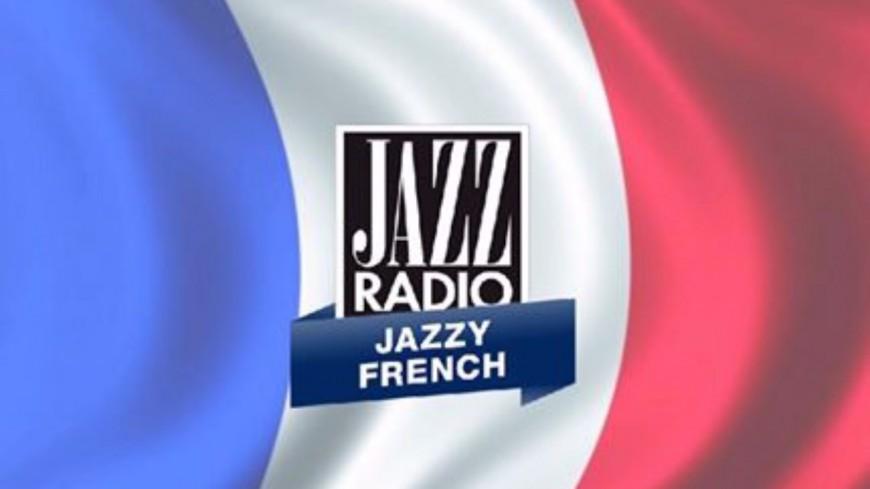 Cette webradio diffuse les meilleurs morceaux de jazz français !