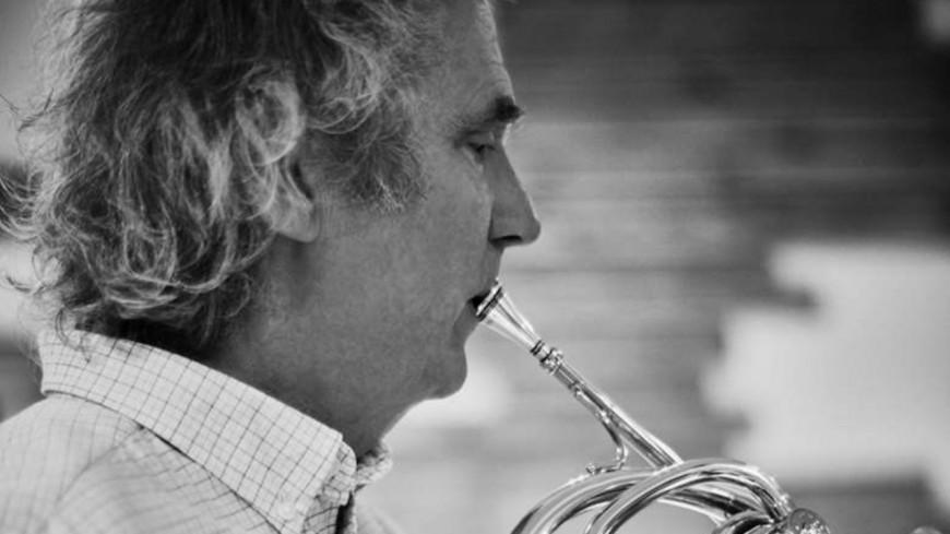 """Jim Rattigan mélange classique et jazz avec """"When"""" ! (vidéo)"""