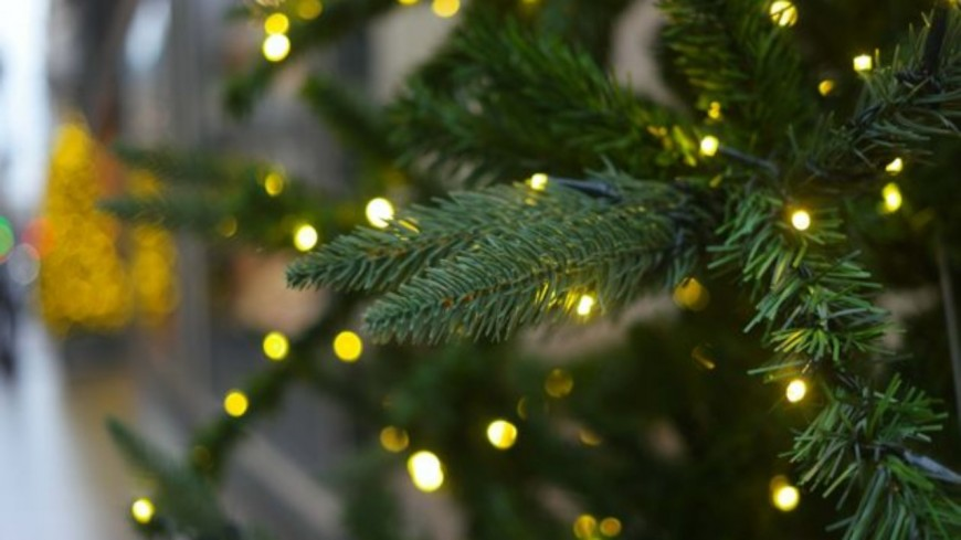 Christmas Jazz, la webradio pour célébrer Noël en musique