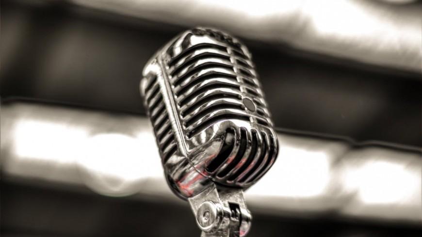 Ne manquez pas les concerts en live sur Jazz Radio !