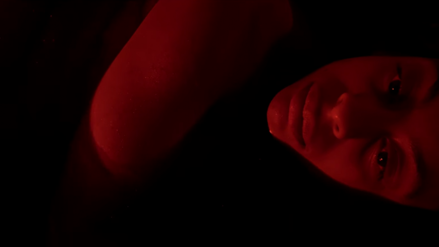 """Kim Dee dévoile son nouveau single intitulé """"Childish"""" ! (vidéo)"""