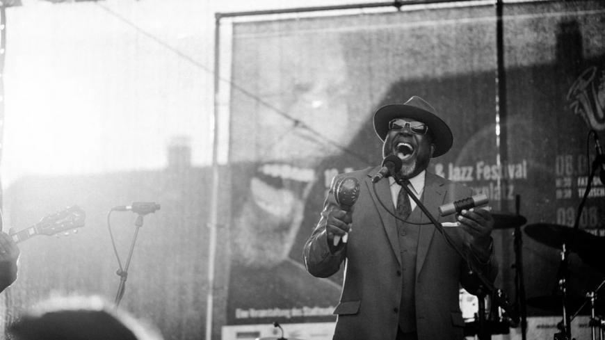 Une webradio consacrée aux plus grands classiques du jazz !