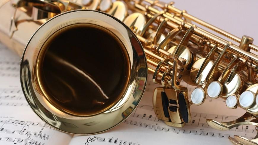 Retour en musique sur 5 saxophonistes d'exception