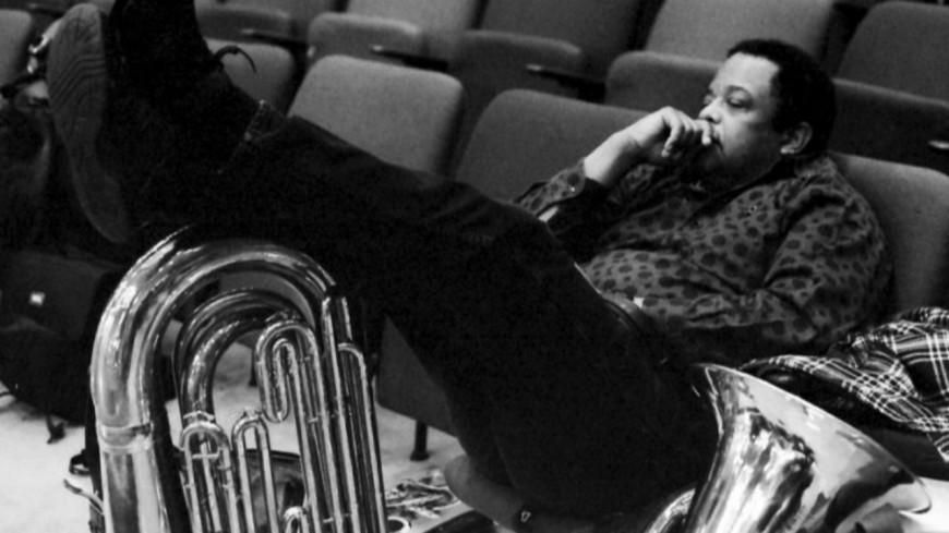 Le musicien américain Howard Johnson est décédé