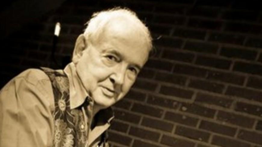 Claude Carrière, journaliste et producteur, est décédé