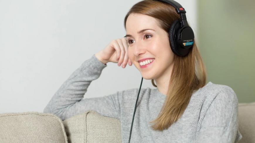 Découvrez la playlist idéale pour accompagner vos moments de détente !