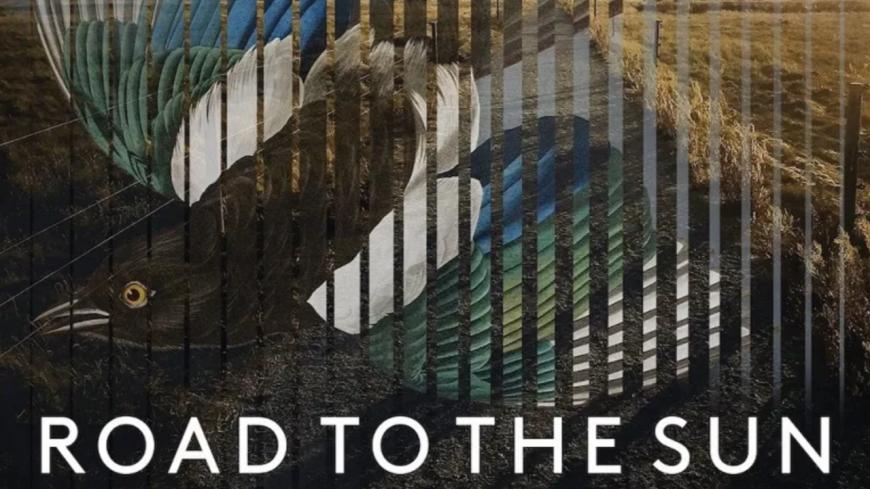 """Pat Metheny dévoile son nouvel album """"Road To The Sun"""" !"""