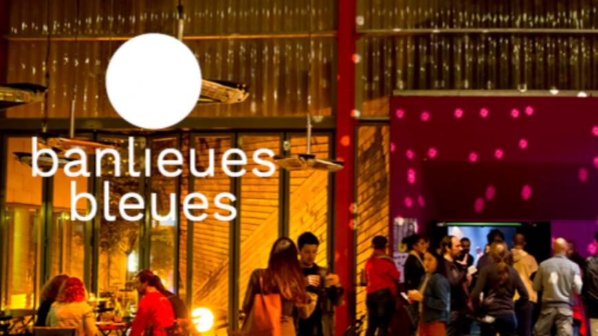 Le festival Banlieues Bleues mise sur une édition digitale !