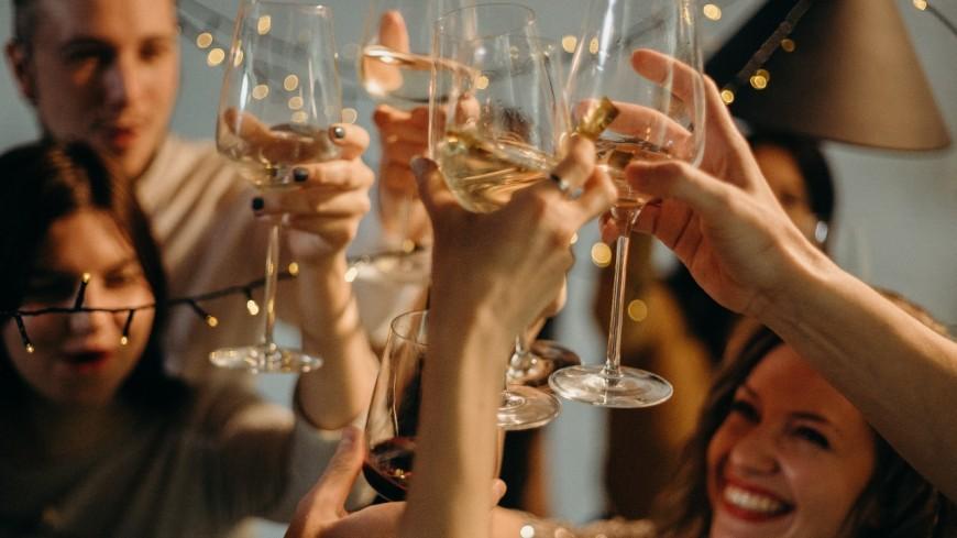 La webradio idéale pour siroter un cocktail entre amis !