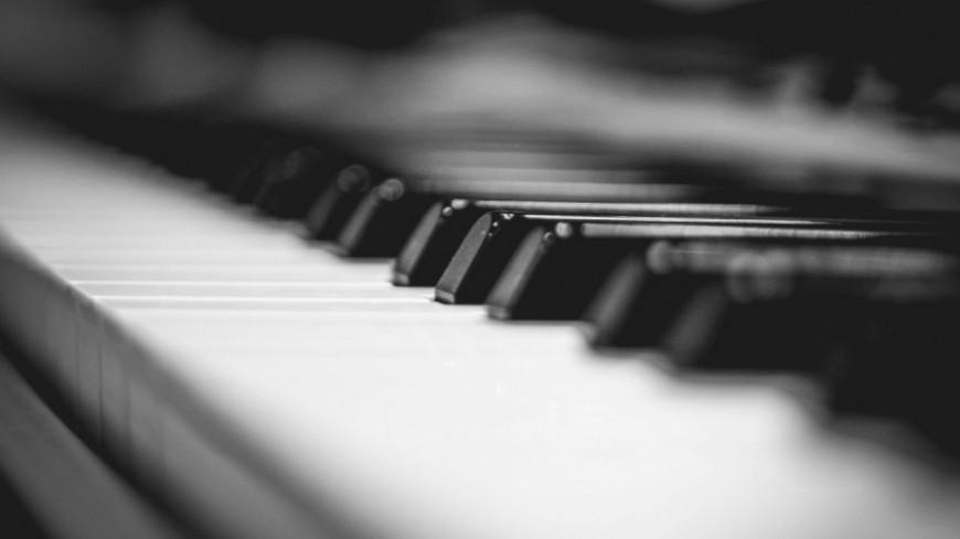 Plongez-vous dans les meilleurs morceaux de piano jazz !