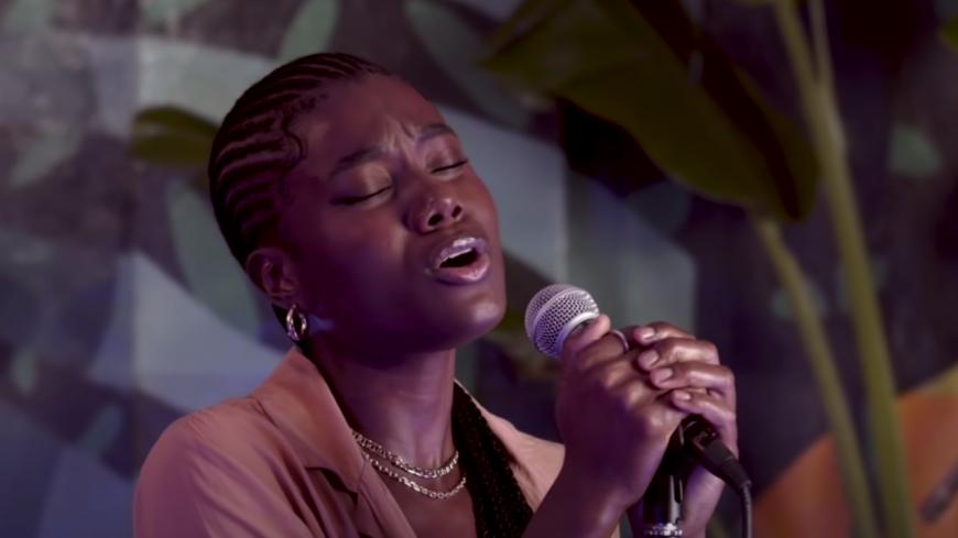 À la découverte de Sevana, une artiste qui réunit soul et R'n'B ! (vidéos)