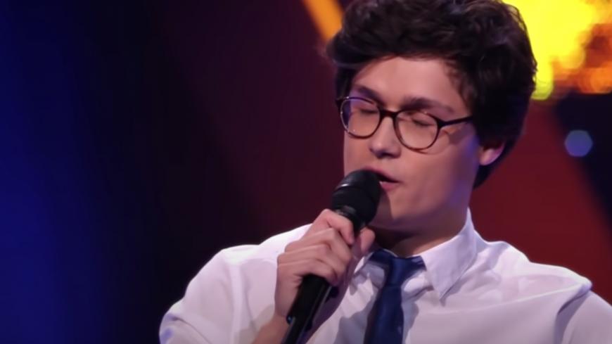 Voici le top 10 des meilleures auditions jazzy de The Voice ! (vidéo)