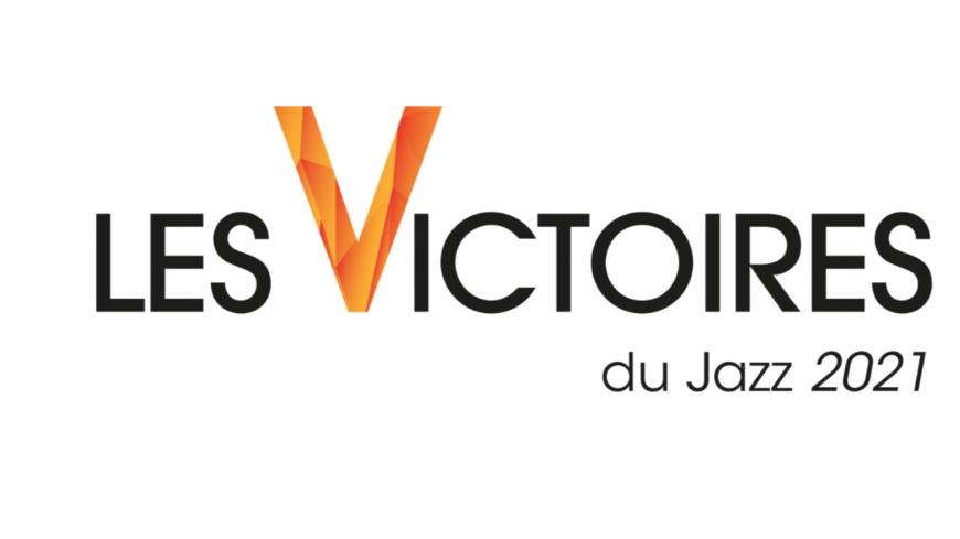 Victoires du Jazz - La liste des nominations dévoilée !