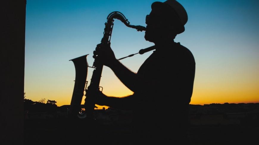 Voici la playlist dédiée aux nouveautés jazz
