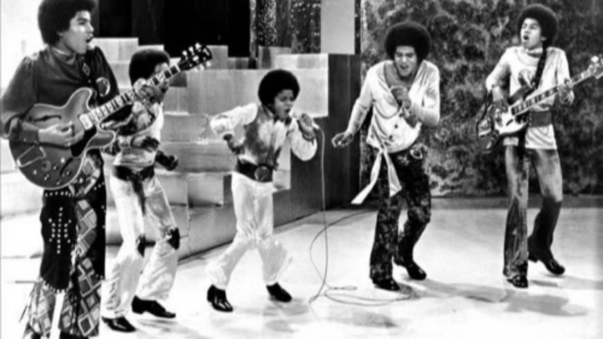 """Les meilleures reprises de """"I Want You Back"""" des Jackson Five (vidéos)"""