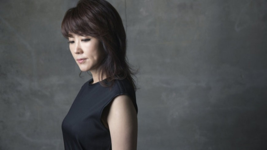 Redécouvrez Youn Sun Nah en musique ! (vidéos)