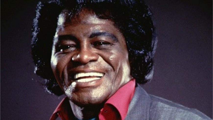 """L'histoire derrière le culte """"Say It Loud – I'm Black and I'm Proud"""" de James Brown !"""