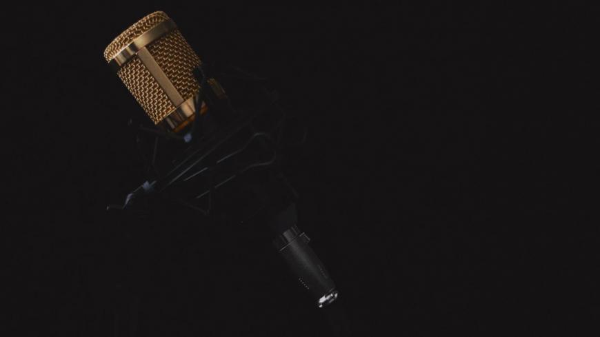 Découvrez une playlist de morceaux de jazz méconnus ! (vidéos)