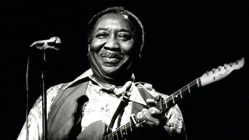 La sélection Jazz Radio des plus grands morceaux de blues !