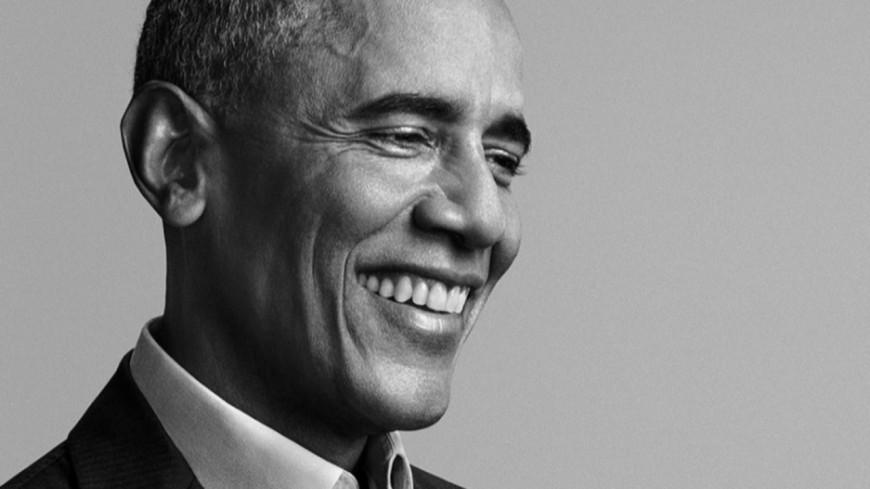 Du jazz et de la soul dans la playlist estivale de Barack Obama !