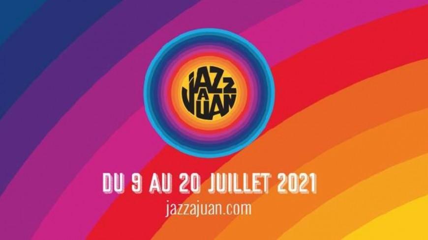 Ne manquez rien de l'actualité du festival Jazz à Juan !