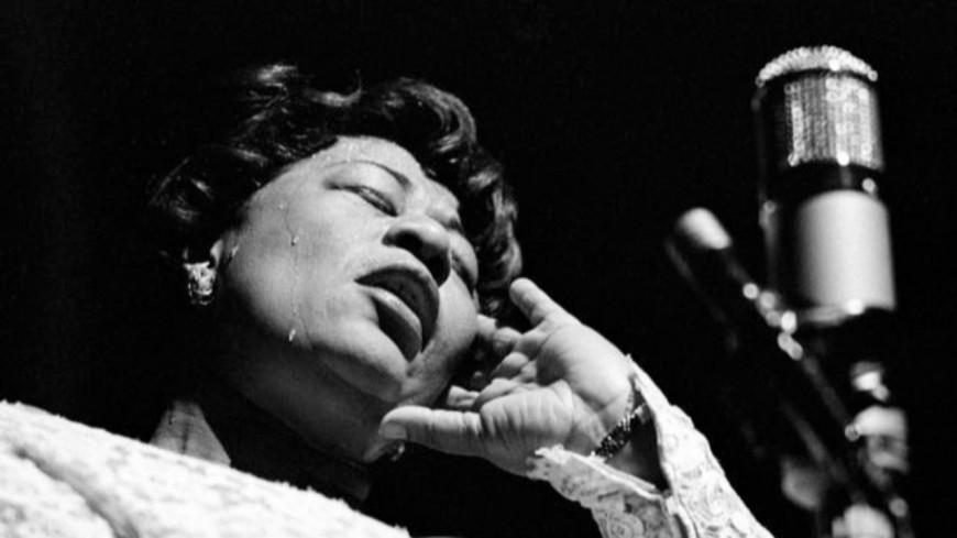 Retour sur 5 titres emblématiques du répertoire d'Ella Fitzgerald ! (vidéos)
