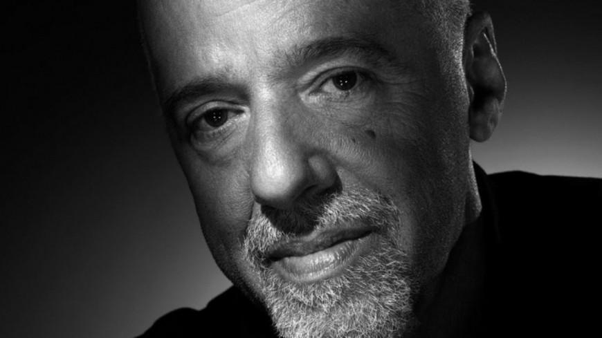 L'écrivain brésilien Paolo Coelho veut sauver un festival de jazz !