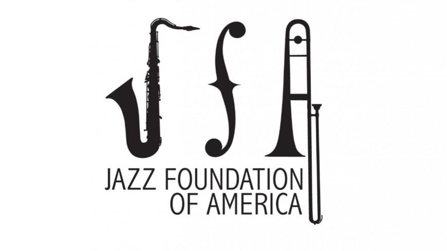 Les labels de jazz s'unissent pour la Jazz Foundation of America !