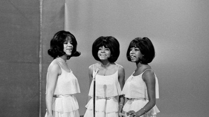 La playlist des plus grands tubes des labels Stax & Motown !