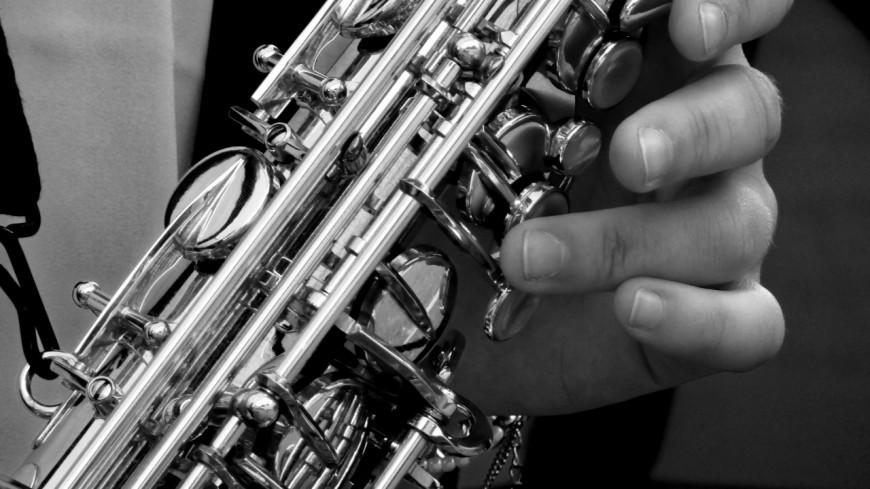 Le festival de jazz et musiques du monde « L'étang suspendu », s'invite à Villeneuve-lès-Maguelone dans l'Hérault