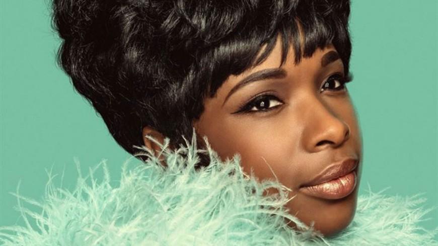 """""""Respect"""", le biopic sur Aretha Franklin, sort dans les salles !"""
