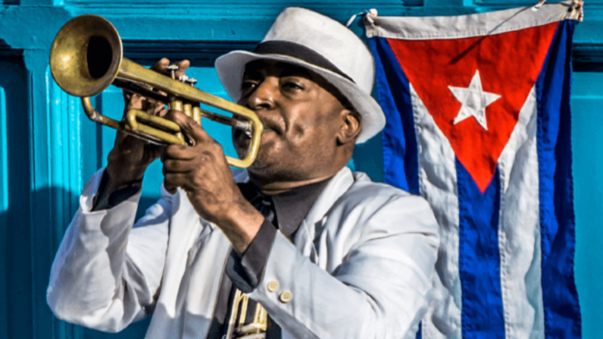Découvrez la playlist de Latin Jazz signée Jazz Radio !