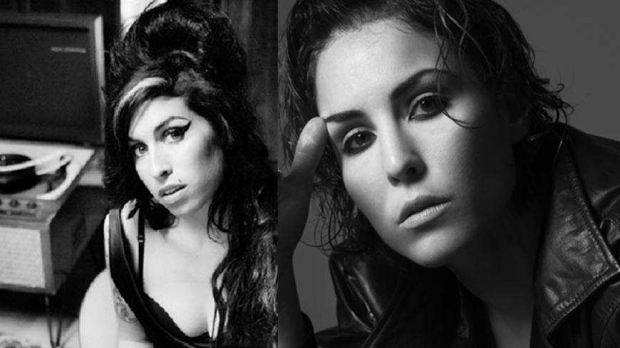 Nous savons désormais qui incarnera Amy Winehouse dans le biopic dédié à la chanteuse