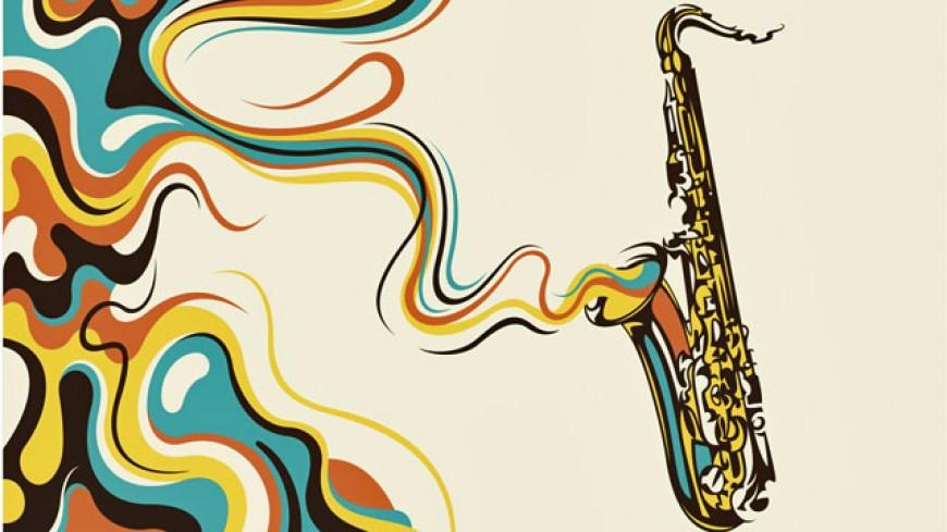 Jazz au Barnum : Venez découvrir sur scène le jazz latino du Trio Project 5.12