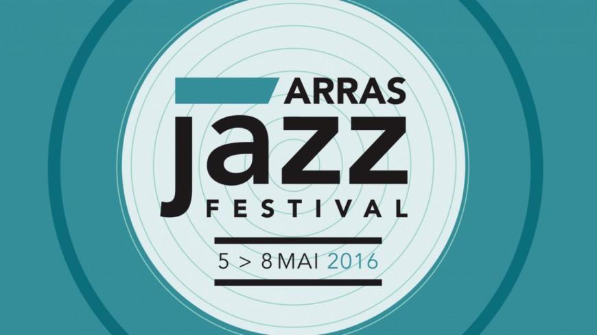 L'Arras Jazz Festival se met à l'heure italienne !