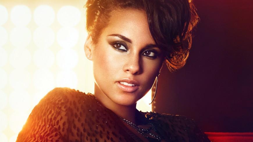 Alicia Keys en 10 titres cultes !