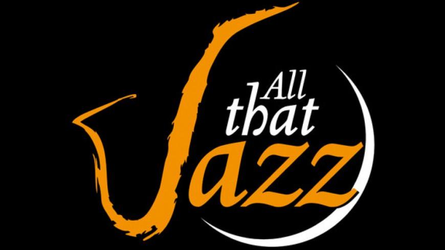 All That Jazz s'installe à Agen pour une quatrième édition !
