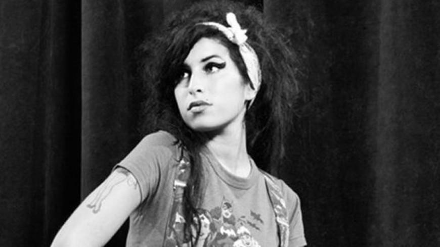 Le documentaire sur Amy Winehouse ne fait pas l'unanimité !