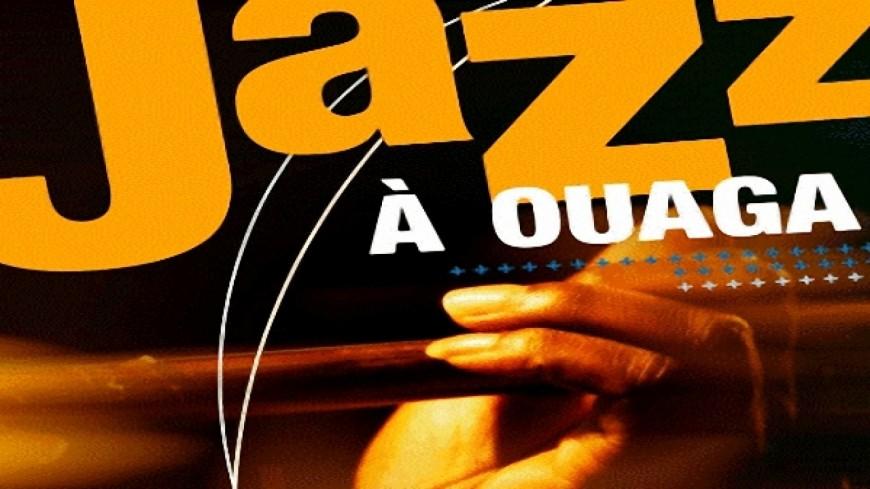 Encore du lourd au festival international de jazz à Ouaga !